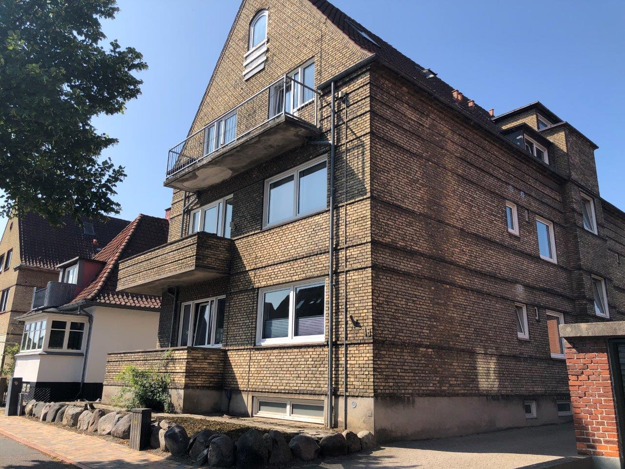 Reventlowsvej 48, 5000 Odense C